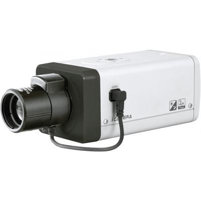 Купить IP камера DH-IPC-HF3200