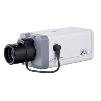 IP камера DH-IPC-HF3300P
