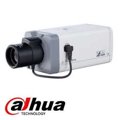Купить IP камера DH-IPC-HF3300P