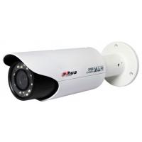 IP камеры DH-IPC-HFW3300CP