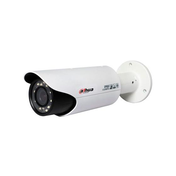 Купить IP камеры DH-IPC-HFW3300CP
