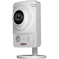 IP камера DH-IPC-K100A