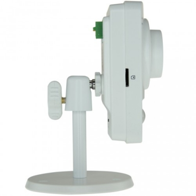 Купить IP камера DH-IPC-K100W