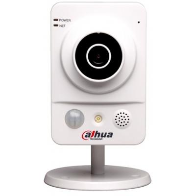 Купить IP камера DH-IPC-K100A