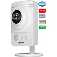 IP камера DH-IPC-K100W