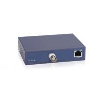 Конвертер NVISION EOC301