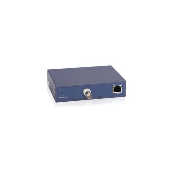 Купить Конвертер NVISION EOC301