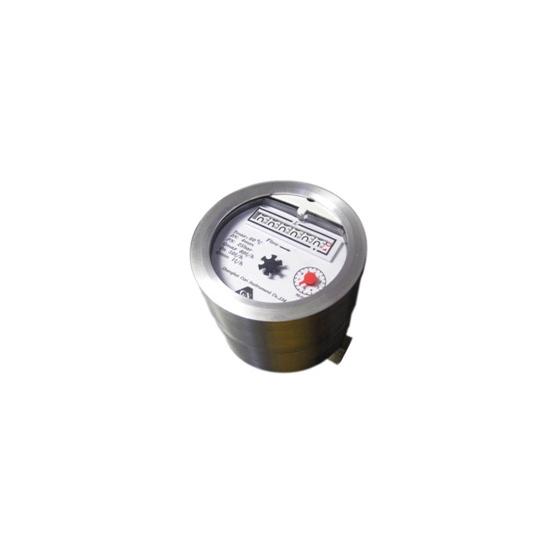 Купить Датчик расхода топлива LS-08 механический