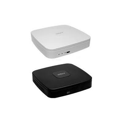 Купить IP регистратор NVR3104(B)