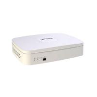 IP регистратор NVR3104P