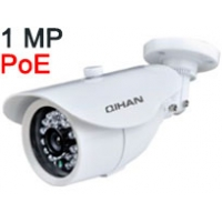 IP камера QH-NW3232-P