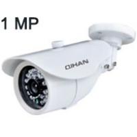 IP камера QH-NW3232