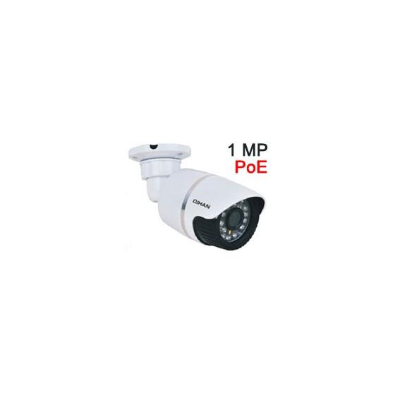 Купить IP камера QH-NW357-P
