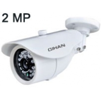 IP камера QH-NW4232