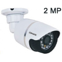 IP камера QH-NW457