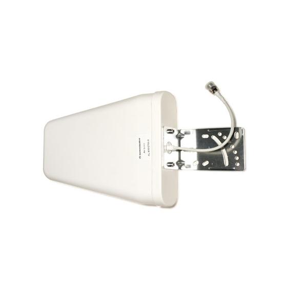 Купить Антенна панельная AL-800/2700-8