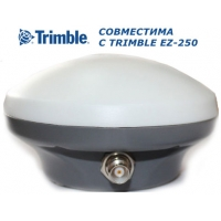 Антенна GPS AD-15 (L1) для Trimble EZ-250