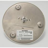 Антенна Kathrein GSM/UMTS/Wi-Fi потолочная