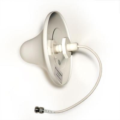 Купить Антенна потолочная AO-900/2700-3