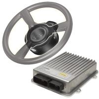 Гидравлический автопилот Trimble Autopilot