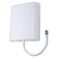 Антенна панельная AP-800/2700-7/9 OD