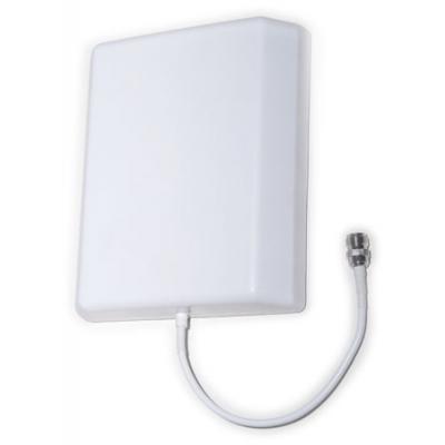 Купить Антенна панельная AP-800/2700-7/9 OD