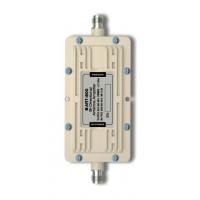 Антенный CDMA усилитель ART-800