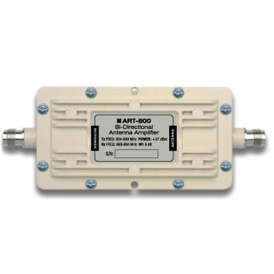 Купить Антенный CDMA усилитель ART-800