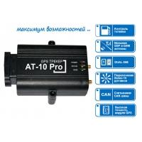 Трекер АТ-10 Pro
