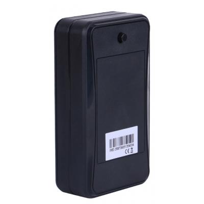 Купить Автономный GPS трекер АТ-02