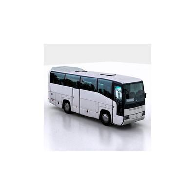 Купить Комплесный контроль пассажирского транспорта