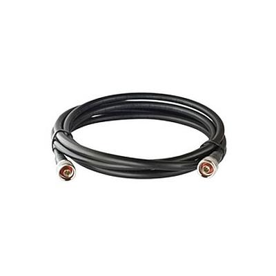 Купить Репитер Picocell SXB 900 комплект для монтажа