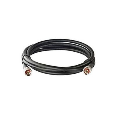 Купить Репитер Hicom HI60-DW комплект для монтажа