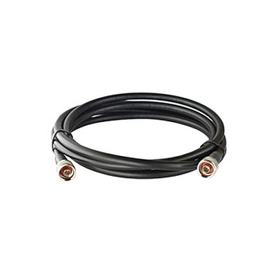 Купить Репитер Picocell 900/1800 SXB комплект