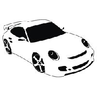 Усилить gsm сигнал в автомобиле