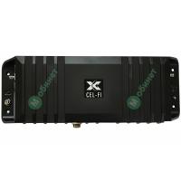 Беспроводной 3G/4G/LTE репитер Cel-Fi GO X