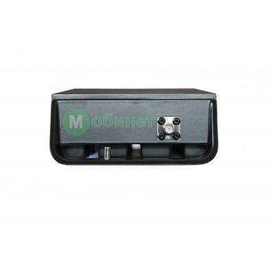 Купить Беспроводной 3G/4G/LTE репитер Cel-Fi GO X