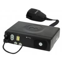 Рация Motorola CM140 VHF, 25W