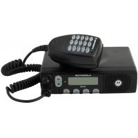 Рация Motorola CM160 UHF, 25W