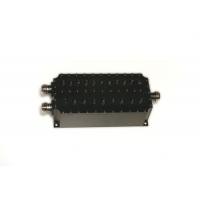Комбайнер GSM900/GSM1800