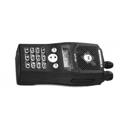 Купить Рация Motorola CP180 VHF
