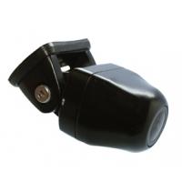 Передняя видеокамера M176