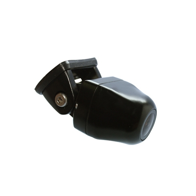 Купить Передняя видеокамера M176