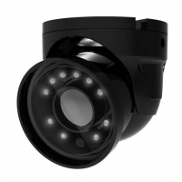 Видеокамера с ИК подсветкой M450