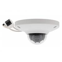 IP камера DH-IPC-HD2100P
