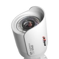 IP камеры DH-IPC-HFW4100SP