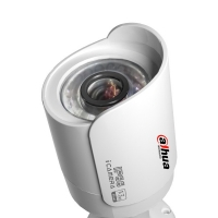IP камера DH-IPC-HFW2100P