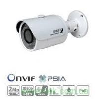 IP камера DH-IPC-HFW3200S