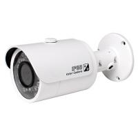 IP камера DH-IPC-HFW4300SP