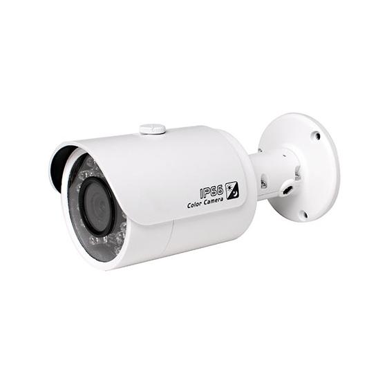 Купить IP камера DH-IPC-HFW4300SP